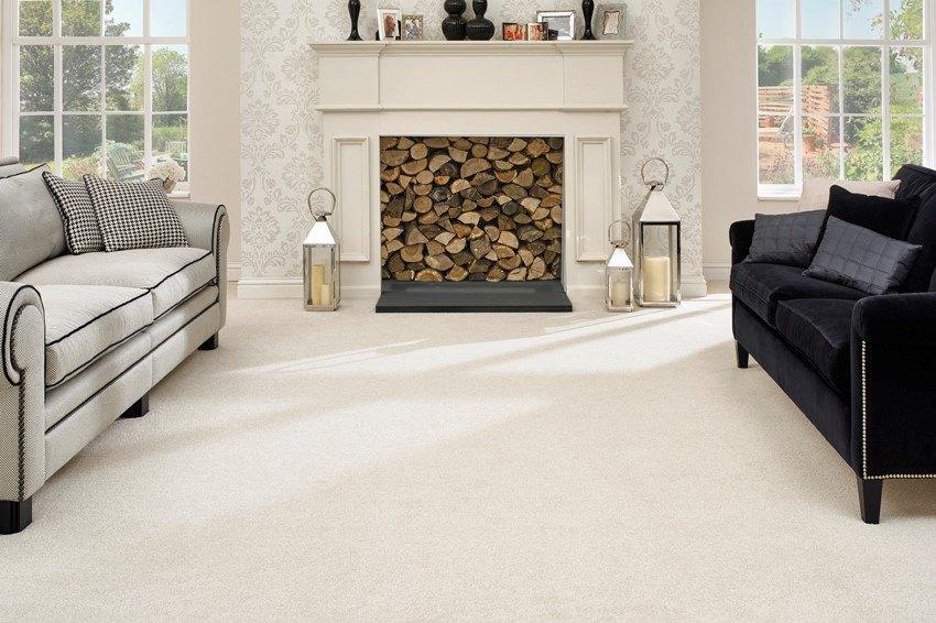 Carpet Shops Ashtead Surrey