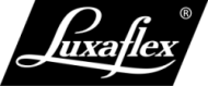 Luxaflex Blind Dealer Surrey