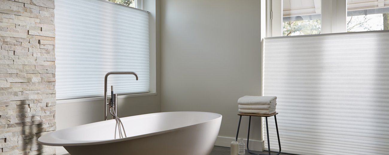 Duette Blinds Surrey..