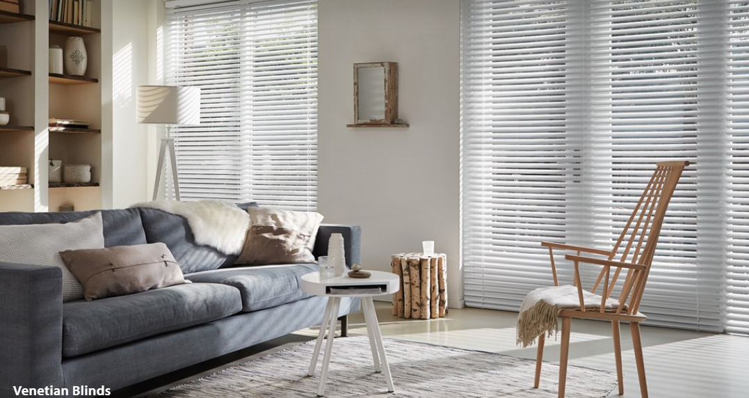 Venetian Blinds Ashtead Surrey 3