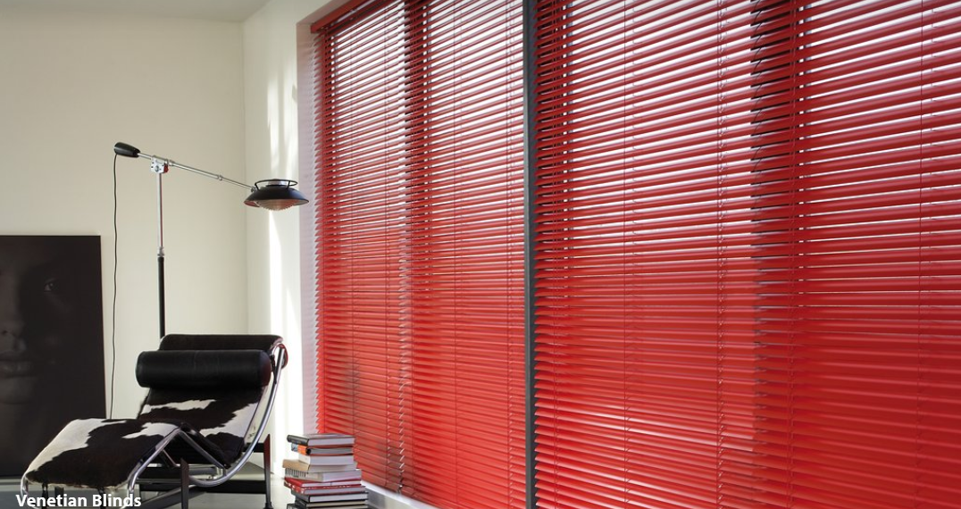 Venetian Blinds Ashtead Surrey 6
