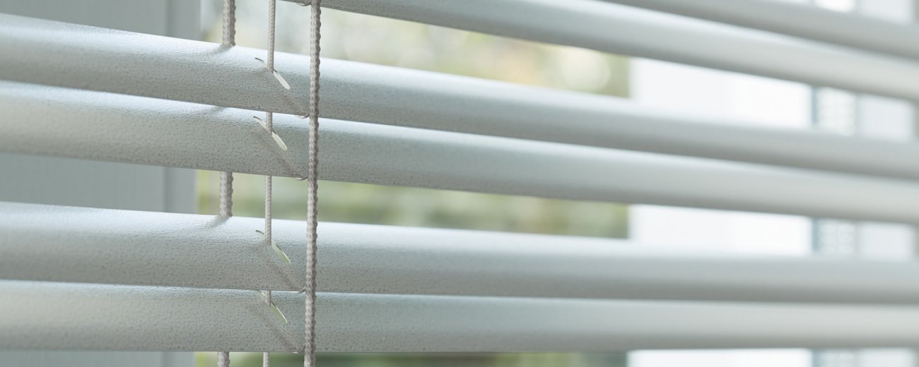 Venetian Blinds Surrey .