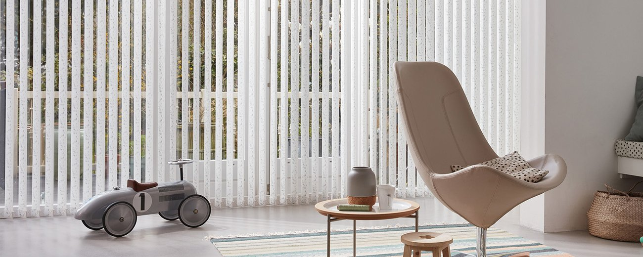 Vertical Blinds Surrey ..